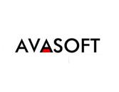 Avasoft Logo
