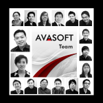 Avasoft Solution - Best Business WebSite Design and Web Hosting Company